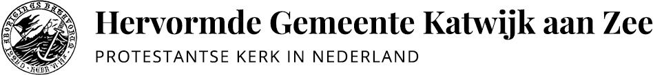 Begraafplaatsen Katwijk Logo